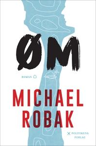 Øm (e-bog) af Michael Robak