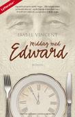 Middag med Edward