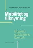Mobilitet og tilknytning