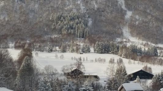 Kidnapping (ebok) av Linnéa Talsethagen Skiri