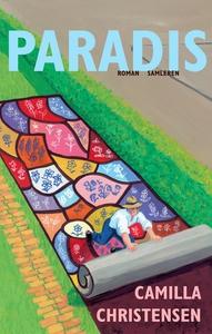 Paradis (e-bog) af Camilla Christense