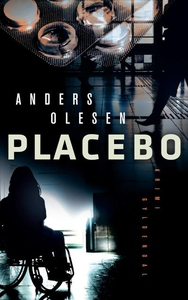 Placebo (lydbog) af Anders Olesen
