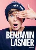 Benjamin Lasnier