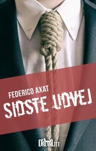 Sidste udvej (e-bog) af Federico Axat