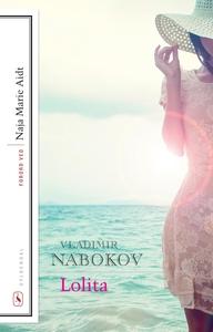 Lolita (e-bog) af Vladimir Nabokov