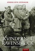 Kvinderne i Ravensbrück