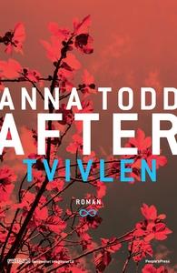After - Tvivlen (e-bog) af Anna Todd