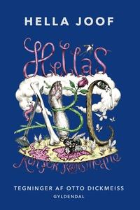 Hellas ABC (e-bog) af Hella Joof