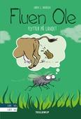 Fluen Ole #5: Fluen Ole flytter på landet
