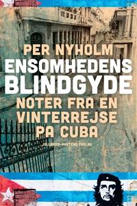 Ensomhedens blindgyde (e-bog) af Per