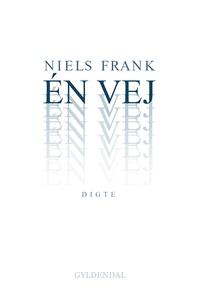 Én vej (e-bog) af Niels Frank