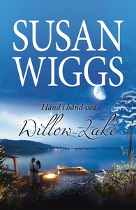 Hånd i hånd ved Willow Lake (ebok) av Susan W