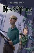 Nekromathias #4: Død ved daggry