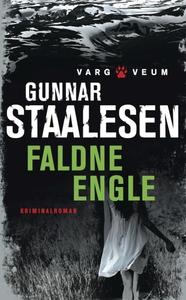 Faldne engle (e-bog) af Gunnar Staale