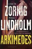 Arkimedes
