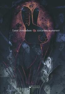 Lucifers Manifest (ebok) av Lasse Amundsen