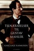 Tilnærmelser til Gustav Mahler