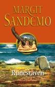 Sandemoserien 19 - Runestaven