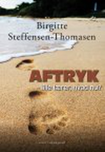 AFTRYK - LILLE LÆRER, HVAD NU? (e-bog