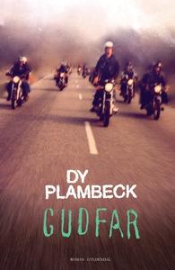 Gudfar (e-bog) af Dy Plambeck