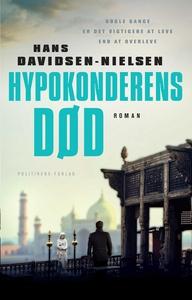 Hypokonderens død (e-bog) af Hans Dav