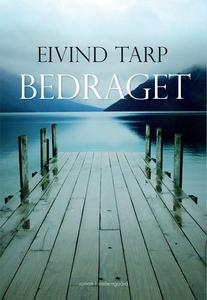 Bedraget (e-bog) af Eivind Tarp