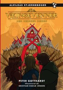 Vikingevenner 6: Her hersker døden (e