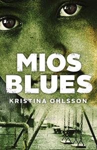 Mios Blues (e-bog) af Kristina Ohlsso