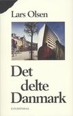 Det delte Danmark