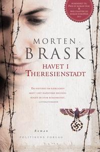Havet i Theresienstadt (e-bog) af Mor