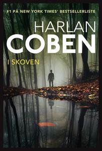I skoven (e-bog) af Harlan Coben