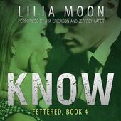 KNOW: Mattie & Milo