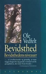 Bevidsthed (e-bog) af Ole Vedfelt