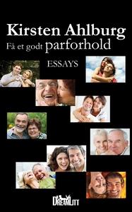 Få et godt parforhold (e-bog) af Kirs