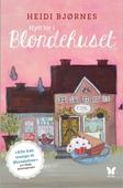 Nytt liv i Blondehuset