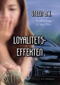 Loyalitetseffekten