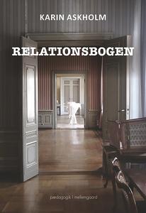 Relationsbogen (e-bog) af Karin Askho