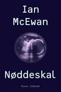 Nøddeskal (lydbog) af Ian McEwan