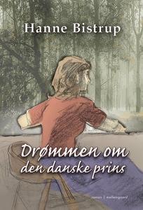 Drømmen om den danske prins (e-bog) a
