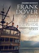 Frank Dover og den lille kvinde
