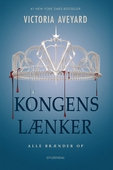 Red Queen 3 - Kongens lænker