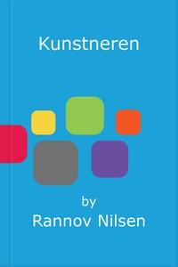 Kunstneren (ebok) av Rannov Nilsen