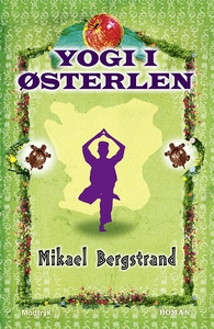Yogi i Østerlen (lydbog) af Mikael Be