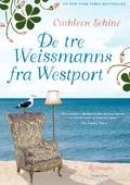 De tre Weissmanns fra Westport