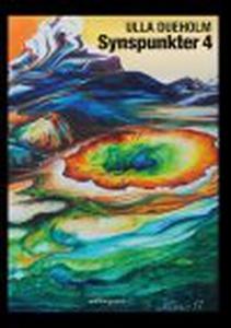 SYNSPUNKTER 4 (e-bog) af Ulla Dueholm