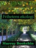 Frihetens økologi