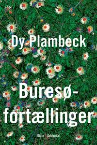 Buresø-fortællinger (e-bog) af Dy Pla
