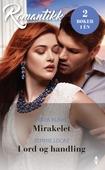 Mirakelet / I ord og handling