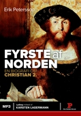 Fyrste af Norden