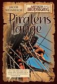 Kaptajn Blodskæg 1 - Piratens fange